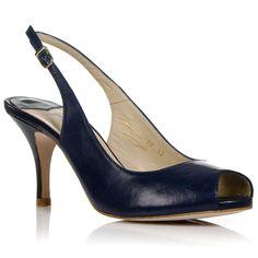 Nak shoes   Online Shop: http://bit.ly/1ikGlEH