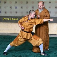 Fitness Marshall, Shaolin Kung Fu, Human Body Art, Martial Artists, Action Poses, Drawing Poses, Top Photo, Karate, All Art