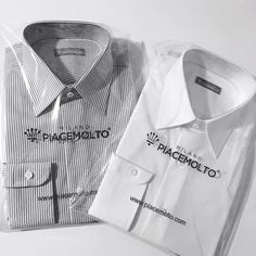 Piacemolto® ‪#‎custom‬ shirt 100% cotton 2-ply cotton, Haute de Gamme all season, Italian collar ▶ http://www.piacemolto.com  ‪#‎style‬ ‪#‎shirts‬ ‪#‎bespoke‬ ‪#‎Italiancollar‬
