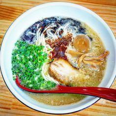 2a58c0f8 7 Best Pho t shirt ideas images | Pho, Shirt ideas, Vietnamese cuisine