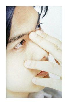 Takashi Kashiwabara 柏原崇❤ Itazura Na Kiss, Nice View, Beautiful Boys, My Eyes, Apples, Japan, Actors, Celebrities, Cute