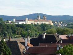 pátek - Emmersdorf ve dne Austria, Mansions, House Styles, Mansion Houses, Manor Houses, Villas, Fancy Houses, Mansion, Villa