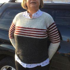 Mon #ravello je l'aime d'amour  #tricot #tricoter #tricotaddict #knit #knitting #knittingaddict #alpaca by chalipette