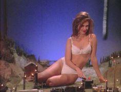 Megan Ward Naked 54