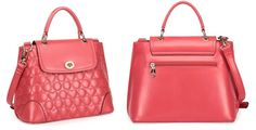 http://www.gkfashionstore.com/ladies-handbags-19/fashion-messenger-bags/messenger-bags-for-girls-bs-170654-02.html for Girls Red Messenger Bags at $49.45