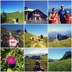 Best hike, view, mountain... #austria #StWolfgang #salzkammergut