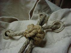 Sea Pirates, Old Sailing Ships, Weight Bags, Tall Ships, Knots, Salton Sea, Sewing, Crafts, War
