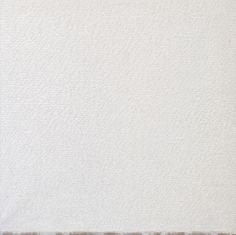 Alfredo Rapetti Mogol, 'Infinito Bianco,' 2013, Galleria Ca' d'Oro
