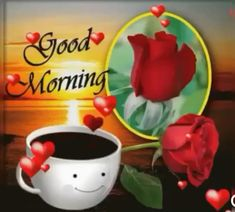 Cute Good Morning Gif morning good morning morning quotes good morning quotes morning quote good morning gifs good morning quote beautiful good morning quotes good morning wishes good morning quotes for family and friends Cute Good Morning Gif, Good Morning Happy Saturday, Good Morning Sister, Happy Sunday Quotes, Good Morning Coffee, Good Morning Picture, Good Morning Flowers, Good Morning Greetings, Morning Pictures