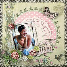 Designs by Robin 10.2011