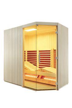 Divider, Room, Furniture, Home Decor, Bathing, Bedroom, Decoration Home, Room Decor, Rooms
