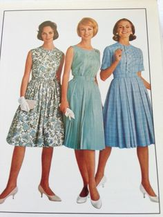 Vintage 1961 Sears Spring Summer Catalog 75-Year Diamond Jubilee Edition