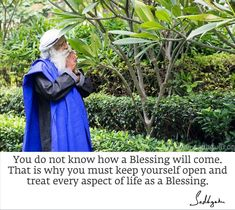 A Blessing, You Must, Blessed, Quotes, Life, Qoutes, Dating, Quotations, Shut Up Quotes