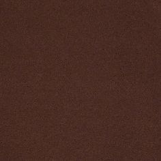 """Caress Collection carpeting in style """"Mink"""" color Guanaco - by Shaw Floors"""