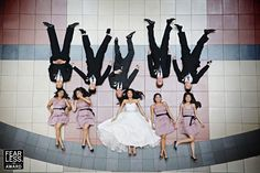 Best Wedding Photography Awards in the World - Photograph by Elaine Soong www.fearlessphotographers.com