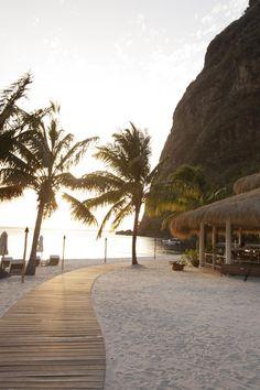 St. Lucia, Lesser Antilles, Caribbean Islands.(our honeymoon spot)