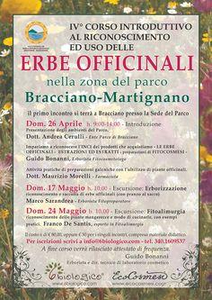 6biologico - corso 2015 con Marco Sarandrea