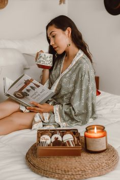 Unsure of what to get your girlfriend for her birthdat? @laurenkaufman2 shares all of her favorite products! #worldmarket #birthday Shopping World, Affordable Home Decor, World Market, Food Gifts, Gift Baskets, Gift Guide, Unique Gifts, Gifts For Her, Birthday