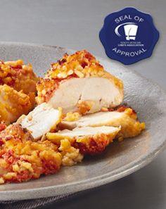 Chicken Fillets Meals, Fresh, Chicken, Food, Meal, Essen, Yemek, Yemek, Eten