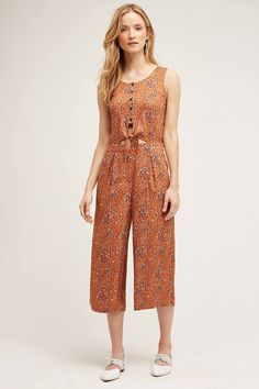 460a5ba8cb4b Browse the best summer jumpsuit inspiration and products