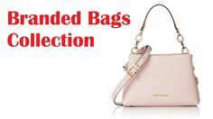 8f602e69ac9 10 Ladies Purse 2018 HandBags For Women ladies bags in amazon shopping  online. Best HandbagsLuxury HandbagsDesigner ...