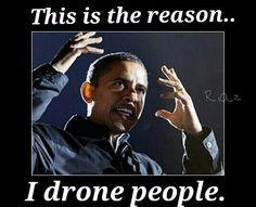 Obamacare #humor