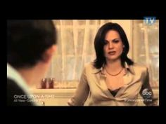 3x18 Bleeding Through - Sneak Peek #2 Snow and Regina have a long overdue chat about when Snow killed Cora and how Regina feels about that big secret Cora kept from her.