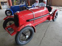 1900 Pedalcars Diverse - pedal car #1 | Classic Driver Market
