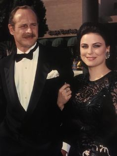 Delta burke and gerald mcraney happily married recent for Are delta burke and gerald mcraney still married