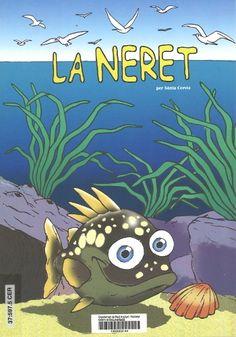 La Neret