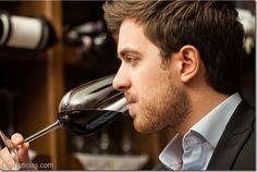Claves para volverse un buen catador de vinos - http://www.leanoticias.com/2015/07/30/claves-para-volverse-un-buen-catador-de-vinos/