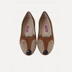 Fox Shoes, Coque Iphone, Trendy Wedding, Vintage Shoes, Carel Paris, Crazy eea158f96575