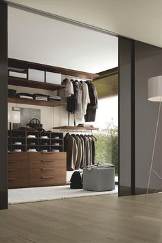 vestidor closet - Folkvox
