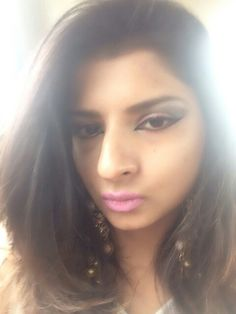 @makeups@beauty@saloon@hair