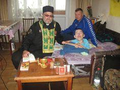 Программа: «Город Профессий для Особенных Людей» В Украине на сегодняшний день очень возросло количество детей з ограниченными физическими и психологическими возможностями. Мы называем их – «Особенные Люди». Особенные не для того, чтоб выделить их в отдельную группу людей, отгородить от всех других. Нет. Для того, чтобы они почувствовали свою индивидуальность, полноценность даже при ограниченных возможностях.