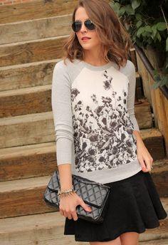 Wildflower by Penny Pincher Fashion