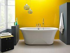 Vasca Da Bagno Jacuzzi Aira : Fantastiche immagini su vasche da bagno bath tub bathtubs e tub