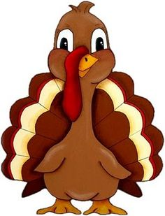 Free Thanksgiving Turkey Images and Pictures for public domain Thanksgiving Turkey Pictures, Pictures Of Turkeys, Thanksgiving Art, Happy Thanksgiving Images, Turkey Drawing, Turkey Painting, Rock Painting, Turkey Cartoon, Thanksgiving Pictures