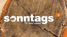 Sonntags - TV füs Leben.  Am 31.01. um 9.00 Uhr könnt ihr im ZDF einen Blick hinter die Kulissen der Fummelecke werfen. Für mich steht ganz klar fest wie ich wohnen möchte - ich möchte wohnen wie kein anderer. ;-)