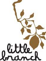 Little Branch - Logo