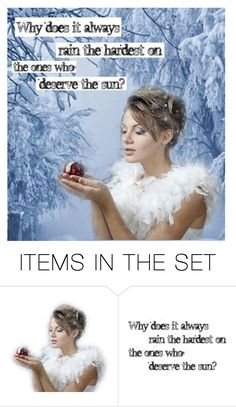 """""""Untitled #247"""" by bubblegum59 ❤ liked on Polyvore featuring art"""
