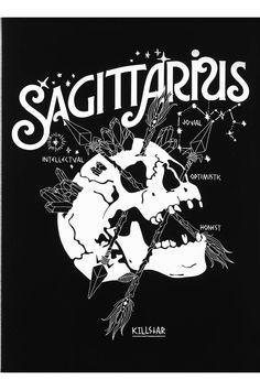 Sagittarius Wallpaper, Sagittarius Love, Learn Astrology, Zodiac Signs Sagittarius, Zodiac Art, Zodiac Star Signs, Astrology Zodiac, Astrology Signs, Astrology Chart