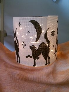 Just Cross Stitch in Limerick,PA: CATS ON PARADE