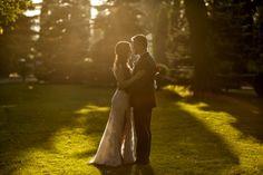Fotografie de nunta Couple Photos, Couples, Photography, Couple Shots, Photograph, Fotografie, Couple Photography, Couple, Photoshoot
