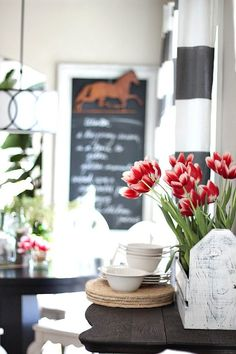 Decorate for free, refresh what you already have! Tips and tricks for restyling your decor.