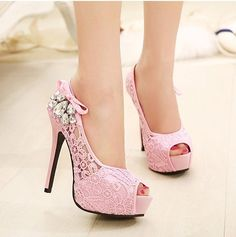Pumps on AliExpress.com from $26.99