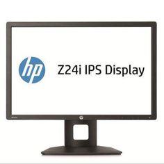 """24"""" Z24i LED Monitor"""