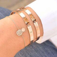 Pulsera Raggu Dorado de plata de Ley  @moltoamoreco . . . #accesorios #anello #bisutería #jewell #fashion #accesoriosmujer #plata #silver925 #mujer #woman #womenstyle #jewerly #colgante #pulsera #homemade #handmade #pulsera #anillos #anillo #brazaletes #rings #anneau #necklace #bracelets #ring #silver #joyas #joyeria #moltoamore
