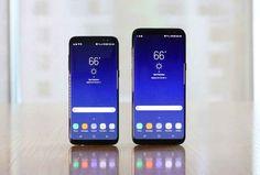 Galaxy Samsung S9 Mini, una realta` Cellulari sempre piu` grandi…o anche piu` piccoli? I trend di mercato sono sempre fra quelli piu` particolari, e, la Samsung, non e` l'unica ad analizzarne ogni minimo lato. Si puo` infatti dire che,