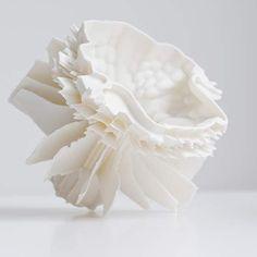 Puls Ceramics - Happy Christmas Clay 2012